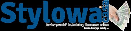stylowa-casa_porownywarki-i-kalkulatory-finansowe-online_logo