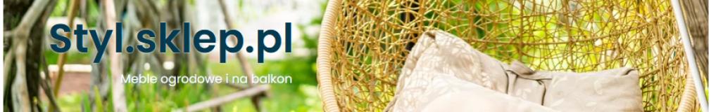 styl-sklep_meble-ogrod-balkon